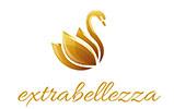 Extrabellezza Logo